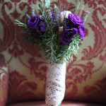 Flowers and decoration (1)