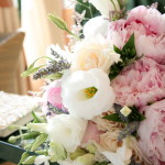 Flowers and decoration (4)