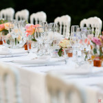 Flowers and decoration (6)