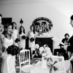 Wedding Ceremony (2)