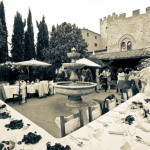 Castello Restaurant (2)