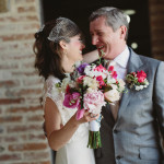 Tuscany_wedding_Casa_Cornacchi_by_Cinzia_Bruschini43