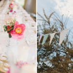 Tuscany_wedding_Casa_Cornacchi_by_Cinzia_Bruschini86