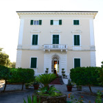villa marina wedding planner in tuscany