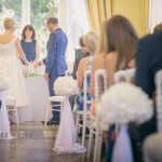 Villa marina get married in tuscany