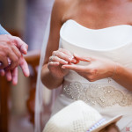medisproject_wedding_photography_ceremony-172