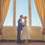 villa marina real life wedding tuscany