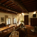 villa sara interiors destination villa wedding tuscany