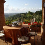 villa sara tuscany wedding packages