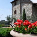 wedding-in-chianti-villa-sara