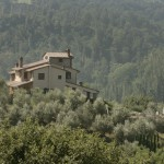 villa sara tuscany wedding venue