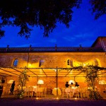 Villa piero tuscany wedding planning