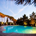 villa piero marriage in tuscany