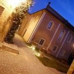 villa piero wedding villa tuscany
