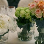 castle wedding tuscany Rose Pure romance