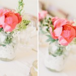 chianti wedding Peonies Bashful allure