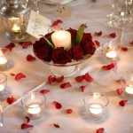 chianti wedding Red rose and Italy, a fiery passionate connection