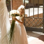 destination wedding tuscany Rose Pure romance