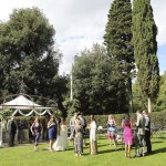 tie the knot in tuscany autumn weddings