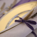 tuscany wedding venues packages Wheat Prosperity in a grain