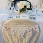 vineyard wedding tuscany Rose Pure romance