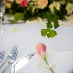 wedding ceremony in tuscany calla lilies the magnificent beauty