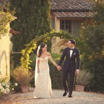 Villa Marco Tuscany wedding packages