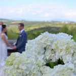 Villa Ivana, Wedding Venue in Tuscany
