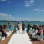 Passignano sul Trasimeno, Get married in Tuscany