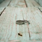 the-symbolism-of-wedding-rings-chianti-wedding