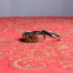 the-symbolism-of-wedding-rings-wedding-villa-tuscany