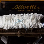 wedding-garter-ceremony-in-tuscany