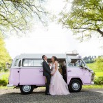 wedding-in-a-volkswagen-van-ceremony-in-tuscany