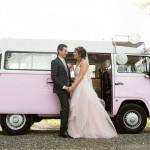 wedding-in-a-volkswagen-van-certaldo-wedding