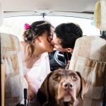 wedding-in-a-volkswagen-van-chianti-town-hall