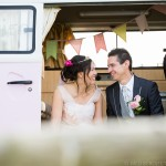 wedding-in-a-volkswagen-van-get-married-in-tuscany