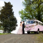 wedding-in-a-volkswagen-van-san-gimignano-wedding