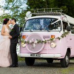 wedding-in-a-volkswagen-van-tie-the-knot-in-tuscany