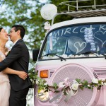 wedding-in-a-volkswagen-van-traditional-italian-wedding