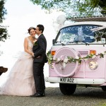 wedding-in-a-volkswagen-van-tuscan-wedding-planner