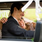 wedding-in-a-volkswagen-van-tuscany-wedding-planner