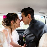 wedding-in-a-volkswagen-van-wedding-in-certaldo