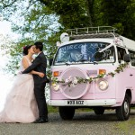 wedding-in-avolkswagen-van-tuscan-dreams