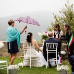 Italian-superstitions-at-wedding-elopement-tuscany