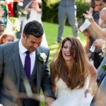 italian superstitions at wedding tuscany wedding planner