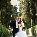 make-her-laugh-civil-wedding-in-tuscany.