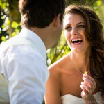 make-her-laugh-real-life-wedding-tuscany