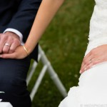 the-origin-of-wedding-rings-blessing-in-tuscany