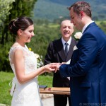the-origin-of-wedding-rings-elopement-tuscany