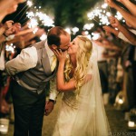 glowing-and-shimmery-wedding-tuscan-wedding-planner